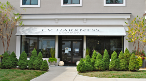 L.V. Harkness Company in Lexington, KY